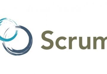 Formation Agile SCRUM