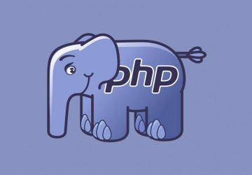 Formation PHP 5, PHP 7